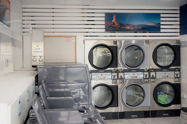 Clothes Dryers Helensvale